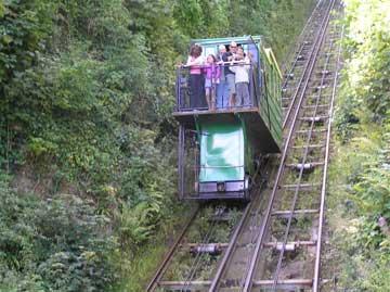 EX06Lynmouth-Railway