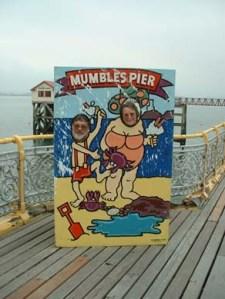 LD2003-MumblesPier3