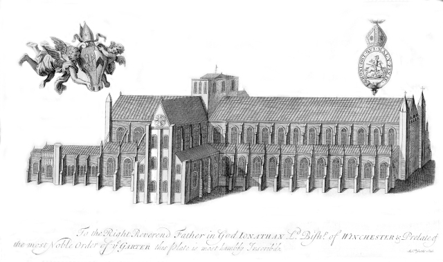 WinchesterCathedral1723