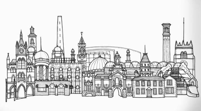 Bradford_Skyline